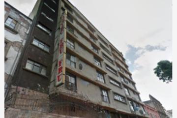 Foto de departamento en venta en donceles 22, centro (área 2), cuauhtémoc, distrito federal, 2796034 No. 01