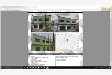 Foto de departamento en venta en donisetti 00, vallejo, gustavo a. madero, distrito federal, 2924547 No. 01