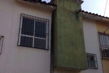 Foto de casa en renta en, dorado real, veracruz, veracruz, 2168232 no 01