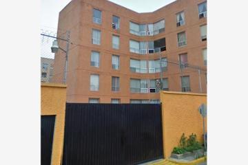 Foto de departamento en venta en  80, francisco villa, azcapotzalco, distrito federal, 2907772 No. 01