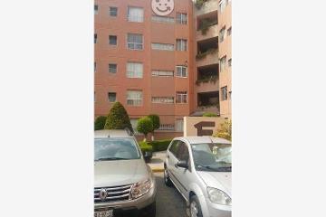 Foto de departamento en venta en  80, francisco villa, azcapotzalco, distrito federal, 2943595 No. 01