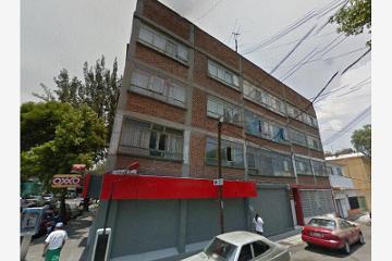 Foto de departamento en venta en dos 2, del maestro, azcapotzalco, distrito federal, 0 No. 01