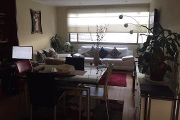 Foto de departamento en venta en dos 2, san pedro de los pinos, benito juárez, distrito federal, 0 No. 01