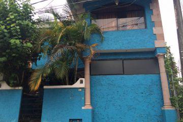 Foto de casa en renta en, dos vistas ánimas, xalapa, veracruz, 1896254 no 01