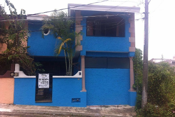 Foto de casa en renta en  , dos vistas ánimas, xalapa, veracruz de ignacio de la llave, 1896254 No. 01