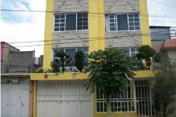 Foto de casa en venta en  , dr. alfonso ortiz tirado, iztapalapa, distrito federal, 2384028 No. 01