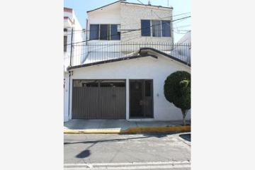 Foto de casa en venta en  , dr. alfonso ortiz tirado, iztapalapa, distrito federal, 2988144 No. 01
