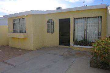Foto de casa en venta en dunchi 3945, independencia, la paz, baja california sur, 1819934 no 01