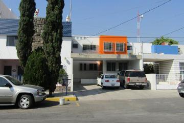 Foto de oficina en renta en  320, arcos vallarta, guadalajara, jalisco, 2877396 No. 01