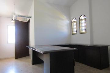 Foto de oficina en renta en duque de rivas 320, arcos vallarta, guadalajara, jalisco, 2877396 No. 01