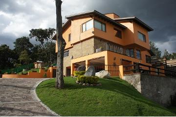 Foto principal de casa en venta en duquesa, condado de sayavedra 2410503.