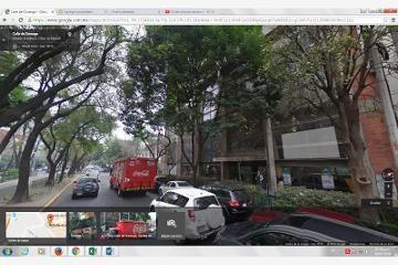 Foto de departamento en venta en  290, condesa, cuauhtémoc, distrito federal, 2099462 No. 01