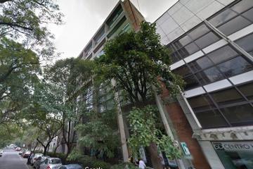 Foto de departamento en venta en durango 290, roma norte, cuauhtémoc, distrito federal, 0 No. 01