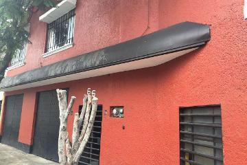 Foto de oficina en renta en durango , progreso tizapan, álvaro obregón, distrito federal, 2392978 No. 01