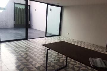 Foto de departamento en renta en durango , roma norte, cuauhtémoc, distrito federal, 0 No. 01