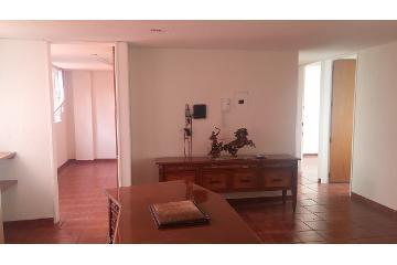 Foto de oficina en renta en durango , roma norte, cuauhtémoc, distrito federal, 0 No. 01