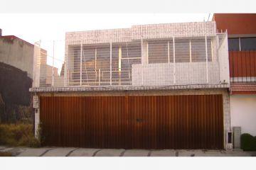 Foto principal de casa en venta en duraznos , paseos de taxqueña 2459799.
