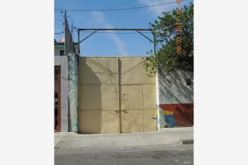 Foto de terreno habitacional en venta en duraznos 468, reforma, guadalajara, jalisco, 0 No. 01