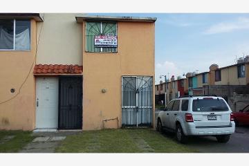 Foto principal de casa en venta en duraznos, la azucena 2850011.