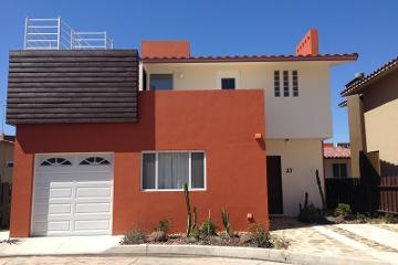 Foto de casa en renta en e , rosarito centro, playas de rosarito, baja california, 1373233 No. 01