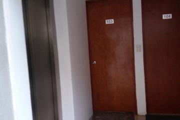Foto de departamento en venta en Roma Norte, Cuauhtémoc, Distrito Federal, 3048917,  no 01
