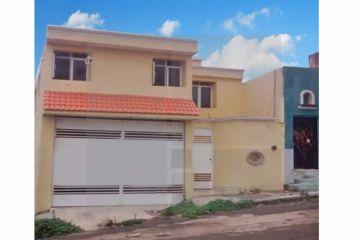 Foto de casa en venta en El Parían, Morelia, Michoacán de Ocampo, 4715399,  no 01