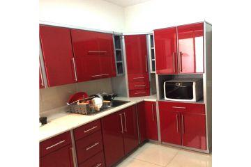 Foto de casa en condominio en venta en Narvarte Oriente, Benito Juárez, Distrito Federal, 2875249,  no 01