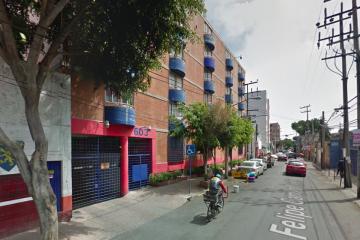 Foto de departamento en venta en Legaria, Miguel Hidalgo, Distrito Federal, 2470345,  no 01