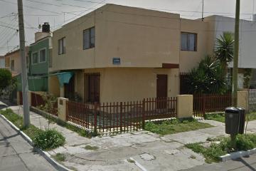 Foto de casa en venta en Independencia, Guadalajara, Jalisco, 2789588,  no 01