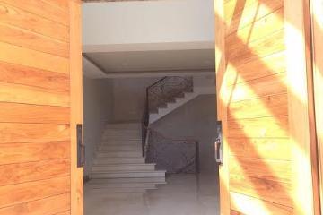 Foto de casa en venta en San Mateo Tlaltenango, Cuajimalpa de Morelos, Distrito Federal, 2909295,  no 01