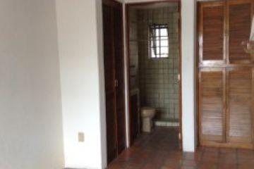 Foto de departamento en renta en Juriquilla, Querétaro, Querétaro, 1792232,  no 01