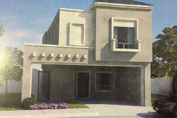 Foto de casa en venta en Real del Sol, Saltillo, Coahuila de Zaragoza, 2882955,  no 01