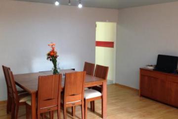 Foto de departamento en venta en Santa Maria La Ribera, Cuauhtémoc, Distrito Federal, 2562807,  no 01