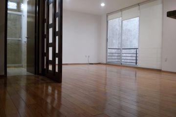 Foto de departamento en renta en San José Insurgentes, Benito Juárez, Distrito Federal, 2576654,  no 01