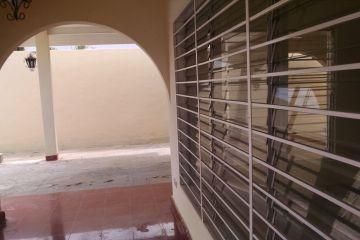 Foto de casa en venta en Diaz Ordaz, Mérida, Yucatán, 2179964,  no 01