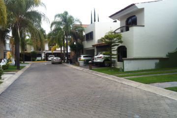 Foto de casa en renta en Virreyes Residencial, Zapopan, Jalisco, 2167962,  no 01