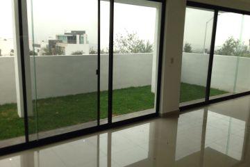 Foto de casa en venta en Cumbres Elite Privadas, Monterrey, Nuevo León, 1719843,  no 01