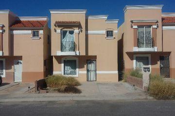 Foto de casa en venta en Agaves Residencial, Hermosillo, Sonora, 1970083,  no 01