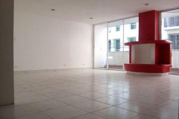 Foto de departamento en renta en Insurgentes Mixcoac, Benito Juárez, Distrito Federal, 2983235,  no 01