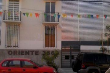 Foto de departamento en venta en Merced Balbuena, Venustiano Carranza, Distrito Federal, 1643368,  no 01