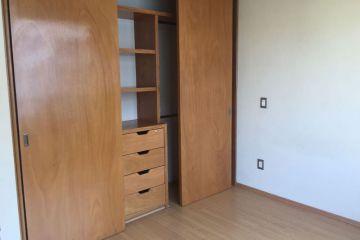 Foto de departamento en renta en Anzures, Miguel Hidalgo, Distrito Federal, 2405010,  no 01