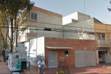 Foto de departamento en venta en Escandón I Sección, Miguel Hidalgo, Distrito Federal, 2993986,  no 01