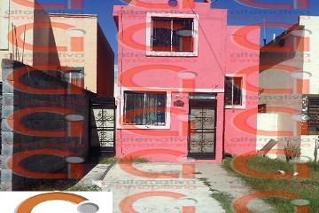 Foto de casa en venta en Hacienda Del Topo I, General Escobedo, Nuevo León, 2996881,  no 01