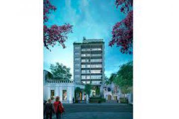 Foto de departamento en venta en Lafayette, Guadalajara, Jalisco, 1524992,  no 01