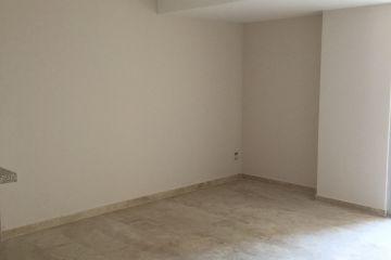 Foto de departamento en venta en Condesa, Cuauhtémoc, Distrito Federal, 1681529,  no 01
