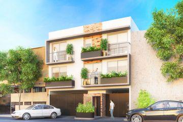 Foto de casa en venta en San Pedro de los Pinos, Benito Juárez, Distrito Federal, 2946498,  no 01