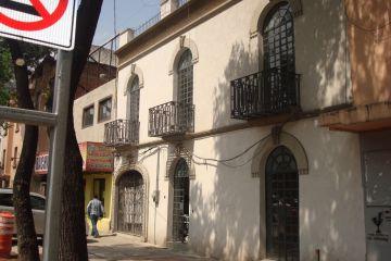 Foto de departamento en venta en Roma Norte, Cuauhtémoc, Distrito Federal, 1853092,  no 01