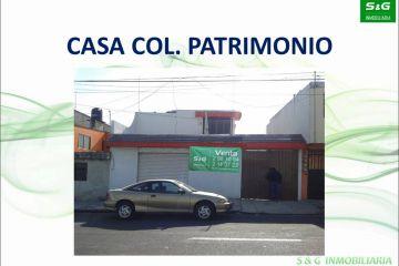 Foto de casa en venta en Bugambilias, Puebla, Puebla, 2205177,  no 01