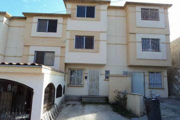 Foto de casa en venta en Santa Fe, Tijuana, Baja California, 1650664,  no 01