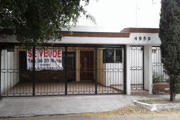 Foto de casa en venta en La Calma, Zapopan, Jalisco, 2817007,  no 01